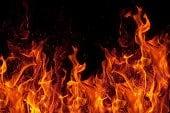 Feuerelement