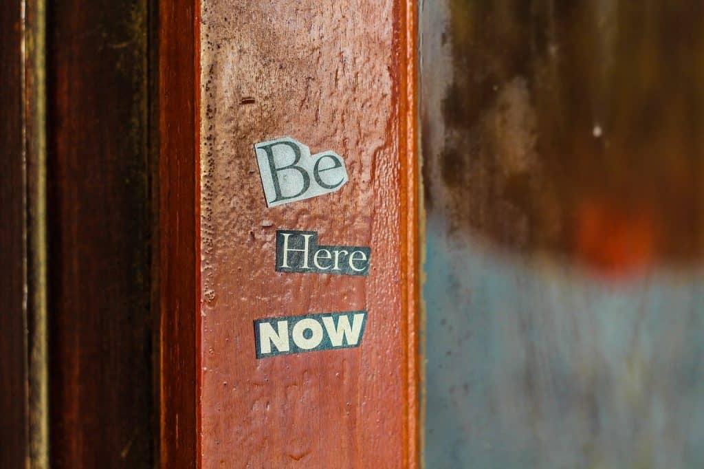 wood, old, door-3345661.jpg